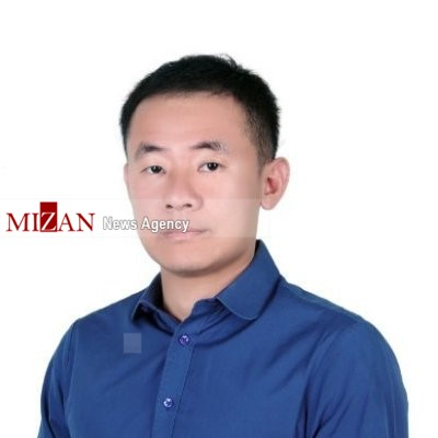 زی یو وانگ، شهروند آمریکایی-چینی دستگیرشده