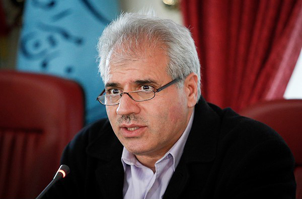 محمد حسن طالبیان