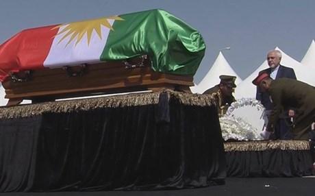 ظریف وزیر امور خارجه ایران