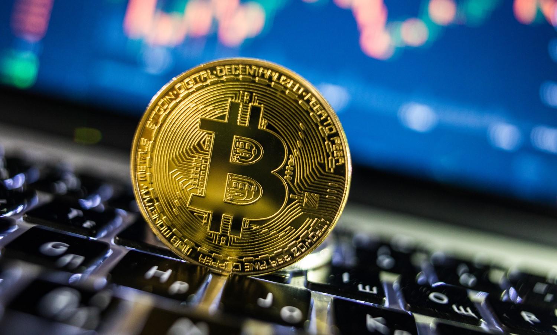 Lo stato delle nostre valute