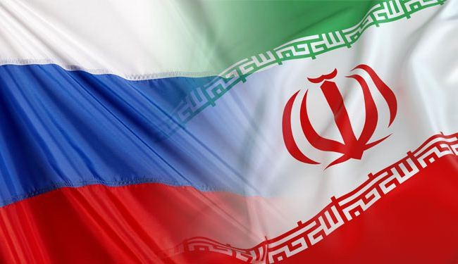 Challenges and Opportunities for Russia-Iranian Energy Relations in the Post Sanctions Era | Iran International