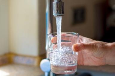 پیدا شدن ذرات پلاستیک در آبهای نوشیدنی سراسر جهان