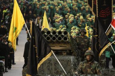 هشدار سناتورها در مورد نزدیک شدن جنگ اسرائیل و شبهنظامیان وابسته به ایران