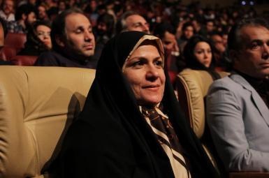 فاطمه ذوالقدر، دبیر کمیسیون فرهنگی مجلس