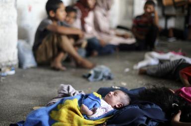 فعالان حقوق کودک: لایحه حمایت از حقوق کودکان نیاز به بررسی دقیق دارد