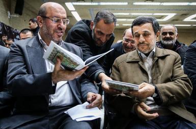حسین دهقان، وزیر دفاع دولت یازدهم