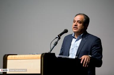 محمد محمودی شاهنشین