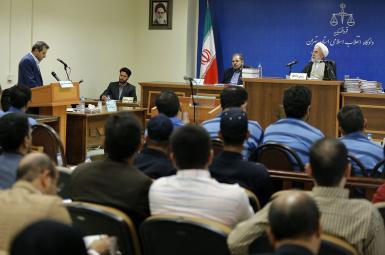 برگزاری سومین جلسه رسیدگی به اتهامات واردکنندگان تلفن همراه با ارز دولتی