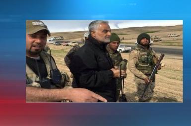 آیا ایران بازنده جنگ سوریه است؟