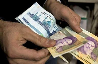 یارانه ۲۲میلیون ایرانی قطع میشود