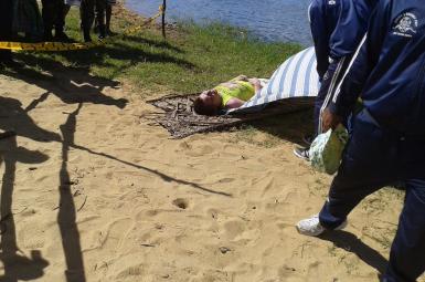 کشتهشدن خبرنگارفایننشیالتایمز توسط یک تمساح در سریلانکا