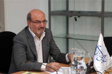 محمدرضا بادامچی، نماینده مجلس شورای اسلامی خواستار جلوگیری از فیلترینگ تلگرام شد.