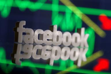 فیسبوک و دیوار بلند بیاعتمادی