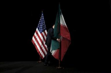 استراتژی جدید آمریکا در قبال ایران