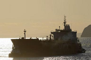 قرارداد نفت در مقابل کالا میان ایران و روسیه