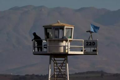 میانجیگری اردن بین ایران و اسرائیل