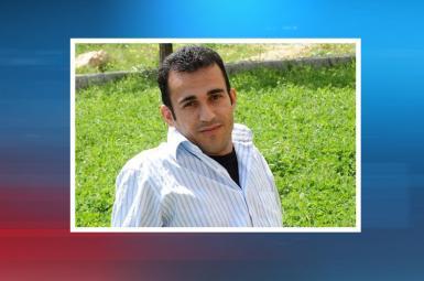 رامين حسين پناهی