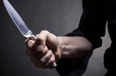 مجروح شدن معلم تهرانی بهضرب چاقوی دانشآموز