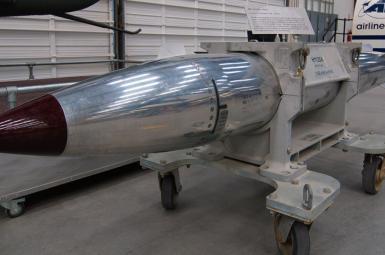 واکنش وزیران خارجه ایران و روسیه به برنامههای جدید هستهای آمریکا