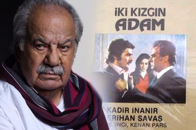 شهرت ملکمطیعی در ترکیه به خاطر بازی در فیلمهای ترکی