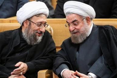 دویچهوله: معیارهای دوگانه بر سیستم قضایی ایران حاکم است