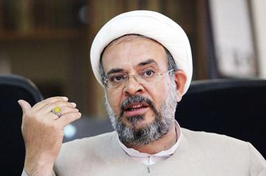 اسماعیل صادقی نیارکی
