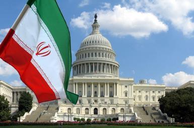 بررسی واکنشها به نامه ۱۰۰ فعال مدنی درباره مذاکره مستقیم با آمریکا