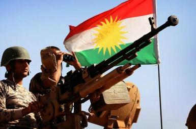 عواقب وخیم جنگ اربیل و بغداد