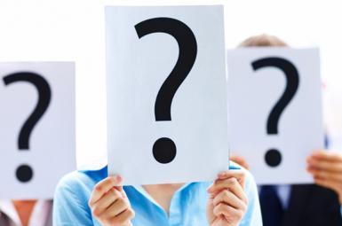 نتایج یک نظرسنجی در ایران: ۷۵ درصد شرکتکنندگان از شرایط کشور راضی نیستند