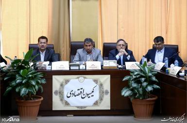 محمدرضا پورابراهیمی
