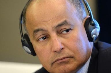 متهم شدن دبیر شورای المپیک آسیا به فساد مالی