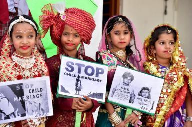به حکم دادگاه عالی هند، سکس با همسر زیر ۱۸ سال، تجاوز محسوب میشود