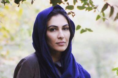 مریم وردک، مشاور پیشین دفتر شورای امنیت ملی افغانستان