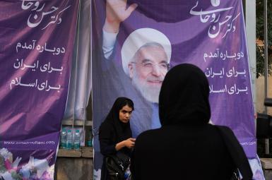 نیویورکتایمز: نیمی از ایرانیان با حجاب اجباری مخالفاند