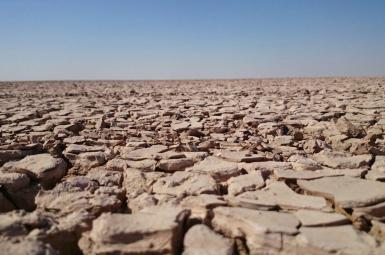 چند درصد تالابهای ایران خشک شده است؟