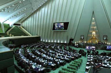 آغاز بررسی مجدد بودجه ۹۷ در مجلس