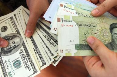 کاهش ارزش ریال به کاهش مصرف ایرانیان