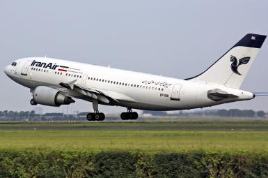 سرنوشت فروش هواپیماهای مسافربری به ایران مشخص نیست