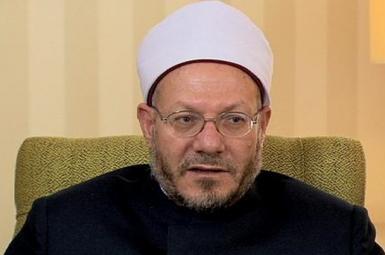 فتوای جنجالی بازار خرید «لایک» در مصر