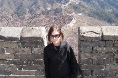 جزئیات جدیدی درباره قتل «ربکا دایکس» یکی از کارمندان زن سفارت بریتانیا در بیروت