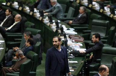 تقاضای بررسی دو فوریتی لایحه الحاق به FATF در مجلس شورای اسلامی