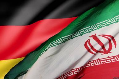 آلمان به دنبال تحریمهای جدید علیه ایران است