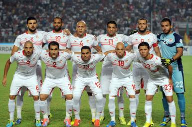 فدراسیون فوتبال تونس از انجام دیدار دوستانه تیم ملی فوتبال این کشور با ایران در فروردین سال آینده خبر داد.