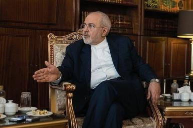 محمدجواد ظریف در گفتوگو با خبرنگار اشپیگل