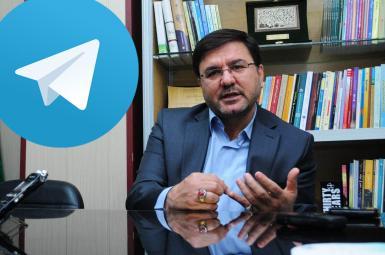 بهروز نعمتی، سخنگوی هیات رئیسه مجلس ایران