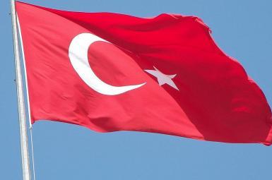 اخراج بیش از ۲۷۰۰ کارمند دولتی در ترکیه