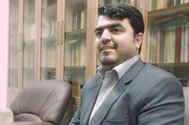 اسماعیل عبدی، فعال صنفی معلمان