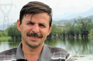 محمود بهشتی لنگرودی، سخنگوی کانون صنفی معلمان