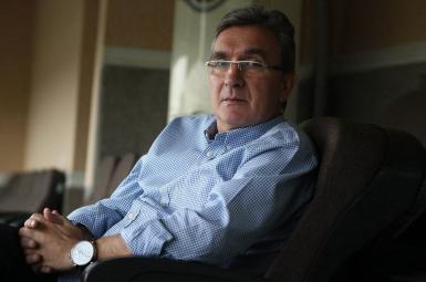 برانکو ایوانکوویچ، سرمربی تیم پرسپولیس