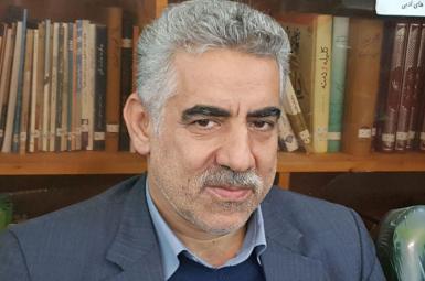 اسدالله عباسی، سخنگوی تیم تحقیق و تفحص مجلس